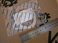 Прокладка глушителя JAC J5 (Джак Ж5)
