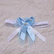 Крепления на конверты для новорожденных