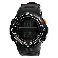 Часы тактические 5 11 в Украине. Сравнить цены 0deeb576ae98b