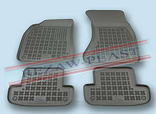 "Коврики салона ""Rezaw-Plast"" Audi A5 Sportback (с 2009--)"