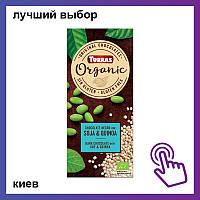 Шоколад Torras Organic Soja & Quinoa соя и киноа 100g