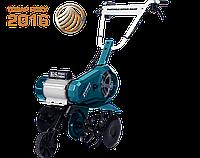 Культиватор электрический Konner & Sohnen KS2000T E