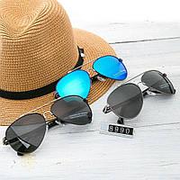 Женские брендовые очки poloroid Porsche Порше выбор цветов