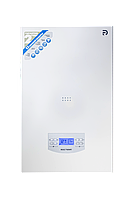 Котел газовый ROCTERM TDI-B20 ATMO