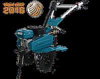 Бензиновый культиватор Konner&Sohnen KS 7HP-950S