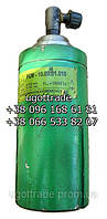 Гидроцилиндр, РСМ 10.09.01.010, ДОН-1500