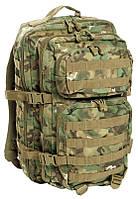 Рюкзак штурмовий великий W/L-ARID Mil-Tec