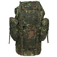 Рюкзак 65 літрів флектарн MFH, фото 1