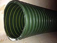 Шланг для бассейна POOLFLEX 51мм