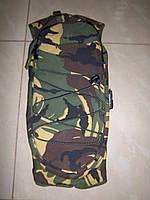 Рюкзак для гідросистеми DPM Westrooper