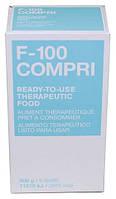 Терапевтичне харчування F-100 COMPRI MSI