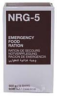 Пайок харчовий NRG-5 MSI