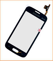 Сенсор (тачскрин) для Samsung GT-S7262 Galaxy Star Plus Duos Dark Blue Original, фото 1