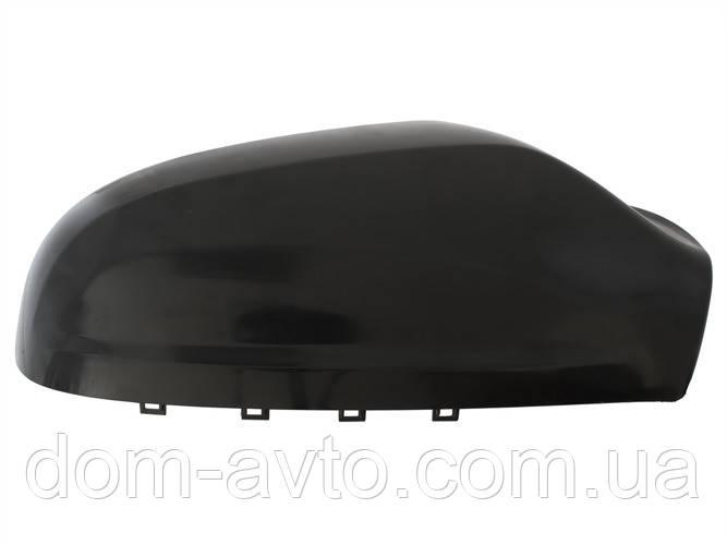 Корпус зеркала 6428918 6428912 Opel Astra III H 04-14
