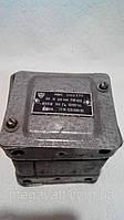 Электромагнит МИС 3200, фото 1