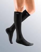 Компрессионные гольфы с  массажным эффектом «Miracle Socks» - это очень удобные и прочные лечебно-профилактиче