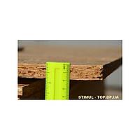 OSB плита для стен 18мм (1,25х2,5)