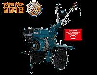 Бензиновый культиватор Konner&Sohnen KS 13HP-1350BG