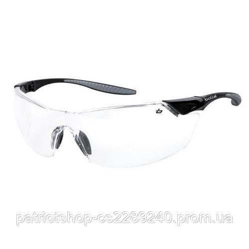 Тактичні окуляри. Інтернет-магазин військового спорядження 6421ab4a42482