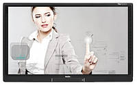 """Интерактивный дисплей Newline 65"""" TWB-IC65"""