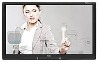 "Интерактивный дисплей Newline TruTouch 80"" TT-8017FB, фото 1"