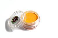 Цветная акриловая пудра для дизайна ногтей №11