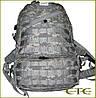Рюкзак тактичний М6 A-TACS FG СТС