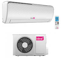 Кондиционер Idea isr-18hr-pa6-dn1 Diamond Inverter