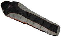 Спальник мумія Advance MFH