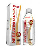 Nutrend Neocarnitagin + ginseng 500 ml
