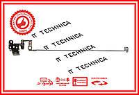 Петля правая ACER Aspire E1-521 E1-531 E1-571/GATEWAY NV55S NV57