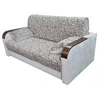Диван-кровать Favorite (Фаворит) 1.8м