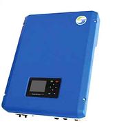 Сетевой инвертор SolarRiver 4500TL-D 4 кВт 1 фаза