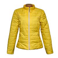 Где купить женскую спортивную куртку в Украине