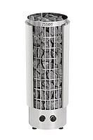 Электрическая печь для сауны Harvia Cilindro PC90H/F, фото 1