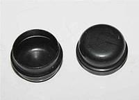 Защитный колпачок ступицы SsangYong Rexton, Kyron, Actyon 4158009000