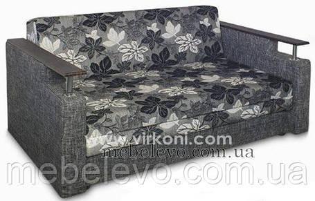 Купить Диван Остин 1,4 1600х880мм 140х190 Виркони   Люксор в Украине ... 1b538e3344b