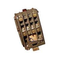 Электромагнитный пускатель ПМЕ 071