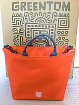 Сумка Shoping Bag Greentom, фото 2
