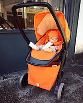 Сумка Shoping Bag Greentom, фото 3