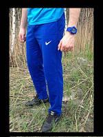 Штаны мужские Nike