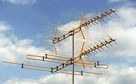 Ремонт Т2 антенн
