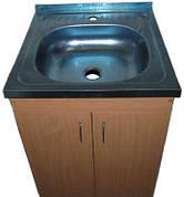 Кухонная мебель из ламинированного ДСП