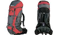 Рюкзак Titan 60/80 (Terra Incognita)