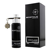 Montale Greyland (монталь грейленд)30мл