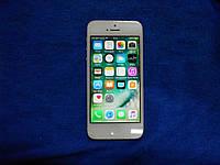 Смартфон Iphone 5 64GB White newerlock