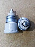 Пробка  керам.10 А   22481