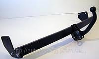 Фаркоп Hyundai Accent (2010--), фото 1