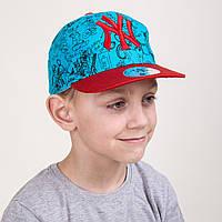 Реперская кепка Snapback для мальчика от производителя - OBEY - Б23b