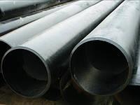 Трубы электросварные прямошовные 89-1020 мм, спиралешовные 426-1420 мм